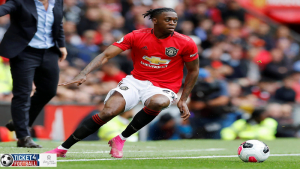 United should not repeat mistakes of the past with Zaha pursuit